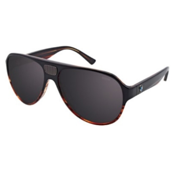 BMW B6512 Sunglasses