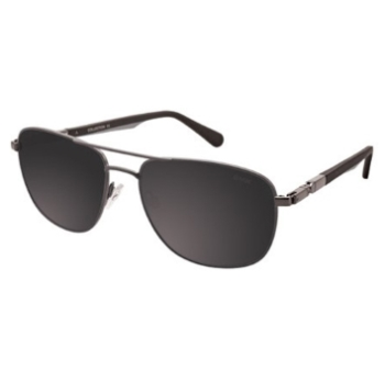 BMW B6516 Sunglasses