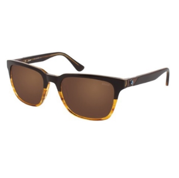 BMW B6522 Sunglasses
