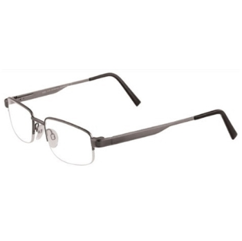 Cool Clip CC 829 Eyeglasses
