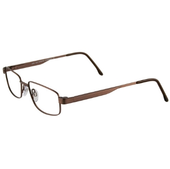 Cool Clip CC 828 Eyeglasses