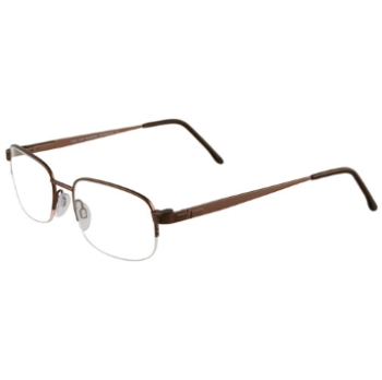 Cool Clip CC 830 Eyeglasses