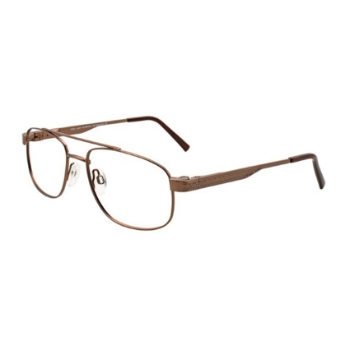 Cool Clip CC 832 Eyeglasses