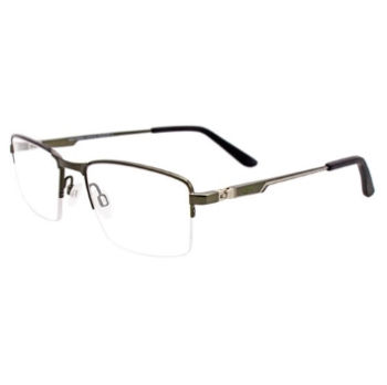 Greg Norman GN262 Eyeglasses