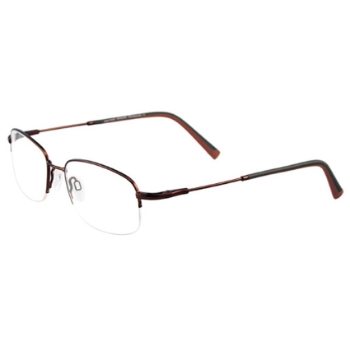 Easytwist CT 131 w/ Magnetic Clip-On Eyeglasses