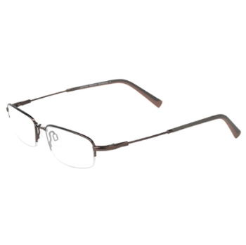 Easytwist CT 136 w/ Magnetic Clip-On Eyeglasses