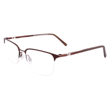 Easytwist CT 259 w/ Magnetic Clip-On Eyeglasses