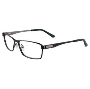 Greg Norman GN222 Eyeglasses