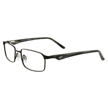 Greg Norman GN226 Eyeglasses