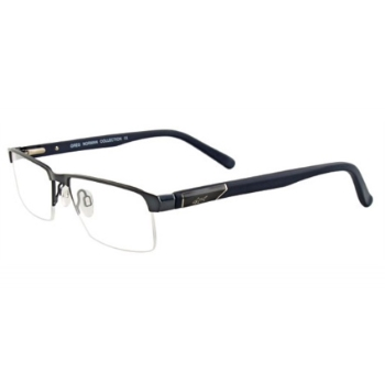 Greg Norman GN230 Eyeglasses