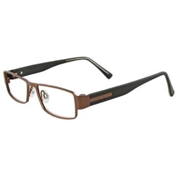 mens mdx manhattan design studio eyeglasses page 3 of 3