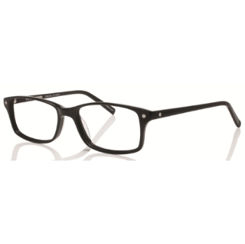 Eco 2.0 Berlin Eyeglasses