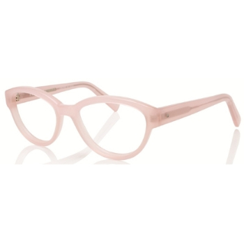 Eco 2.0 Cannes Eyeglasses