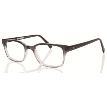 Eco 2.0 Lima Eyeglasses