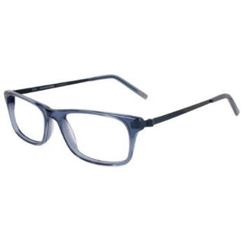 Eco 2.0 Kobe Eyeglasses