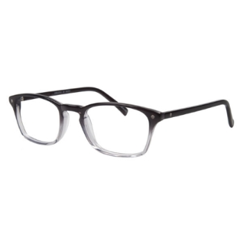 Eco 2.0 Perth Eyeglasses