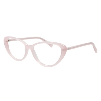 Eco 2.0 Riga Eyeglasses