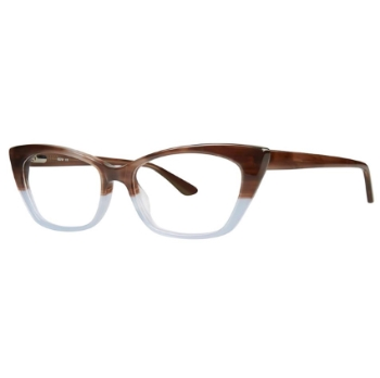 Ecru Lovett Eyeglasses