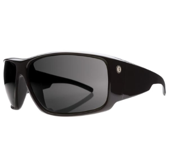 Electric Backbone Sunglasses