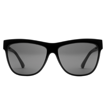 Electric Caffeine Sunglasses
