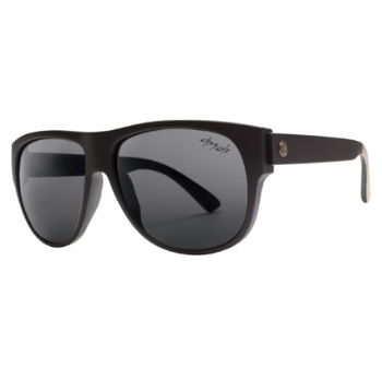 Electric Mopreme Chris Cole Sunglasses