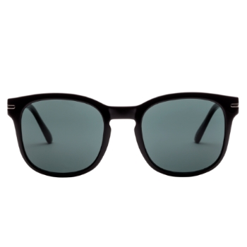 Electric Rip Rock I Sunglasses
