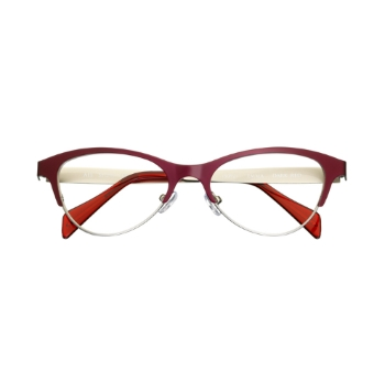 Podium Emma Eyeglasses
