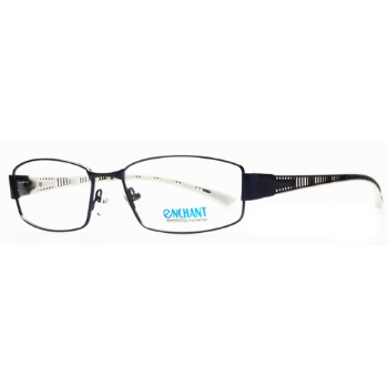 Enchant EE 09933 Eyeglasses