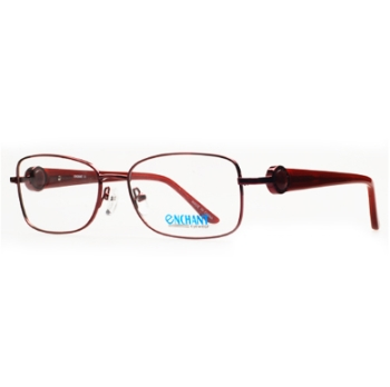 Enchant EE 09936 Eyeglasses