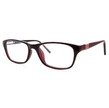 Enchant ECC 54 Eyeglasses