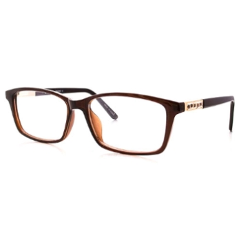 Enchant ECC 55 Eyeglasses