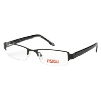 Enchant EE 0614 Eyeglasses