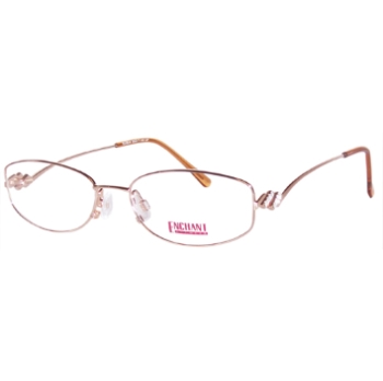 Enchant EE 0834 Eyeglasses