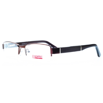 Enchant EE 0971 Eyeglasses