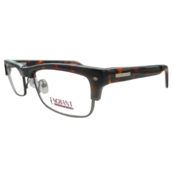 Enchant EE 09910 Eyeglasses