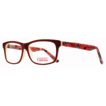 Enchant EE 09926 Eyeglasses