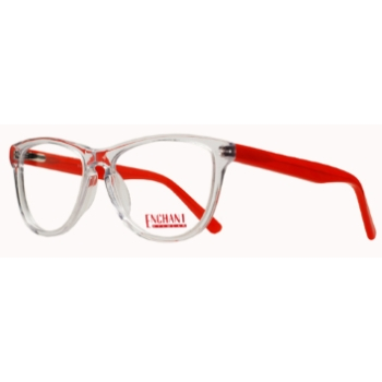 Enchant EE 09928 Eyeglasses