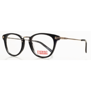 Enchant EE 09929 Eyeglasses