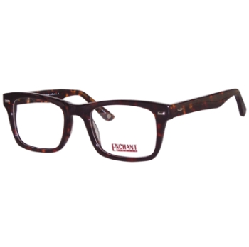 Enchant ERC 05 Eyeglasses