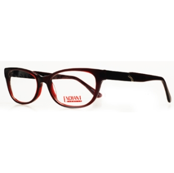 Enchant ERC 16 Eyeglasses