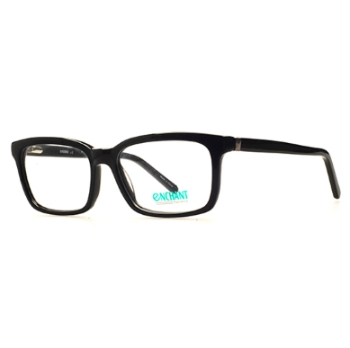 Enchant ERC 38 Eyeglasses