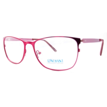 Enchant ERC 46 Eyeglasses