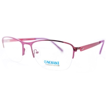 Enchant ERC 47 Eyeglasses
