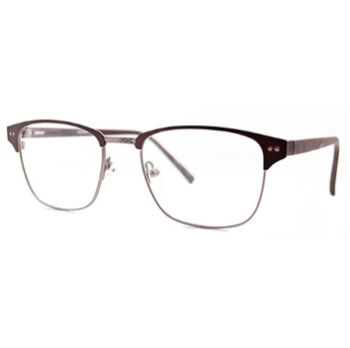 Enchant ERC 62 Eyeglasses