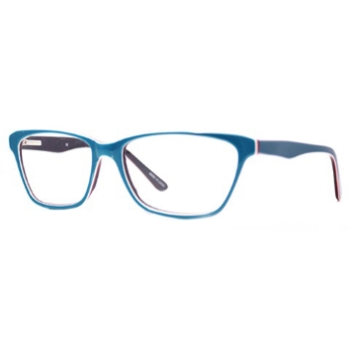 Enchant ERC 72 Eyeglasses