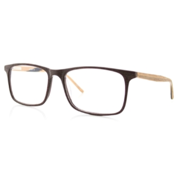 Enchant ERC 74 Eyeglasses