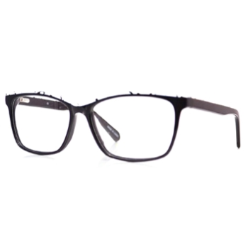 Enchant ERC 76 Eyeglasses