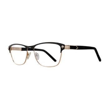 English Laundry Amelia Eyeglasses