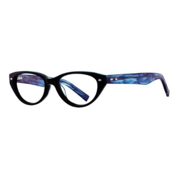 English Laundry Beth Eyeglasses