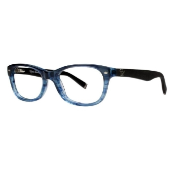 English Laundry Gerald Eyeglasses